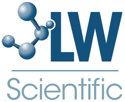 LW Scientific Centrifuges, Microscopes, Mixers, Parts, Accessories