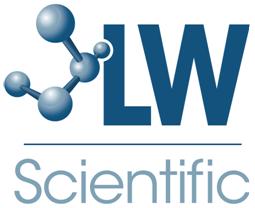 LW Scientific Centrifuges, Microscopes, Mixers, Parts, Accessories