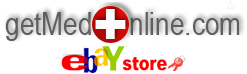 Medical and Laboratory Equipments with Free Shipping within the USA