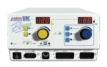 Aaron A1250U 120 Watt High Frequency Electrosurgical Generator, A1250U