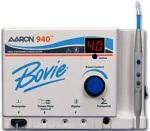 A940 40 Watt Electrosurgical Generator