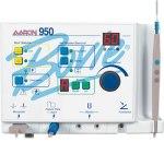 Aaron 950 60 Watt High Frequency Electrosurgical Generator, A950